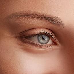 Augenfalten entfernen in Zuchwil