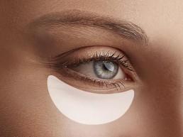 Augenringe verbessern für schöne Augen udn einen wachen Blick nahe Bern