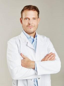 Dr. Tschager aus Zuchwil